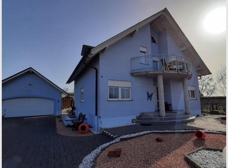 Maison à vendre 6 Pièces à Palzem (DE) - Réf. 7056343