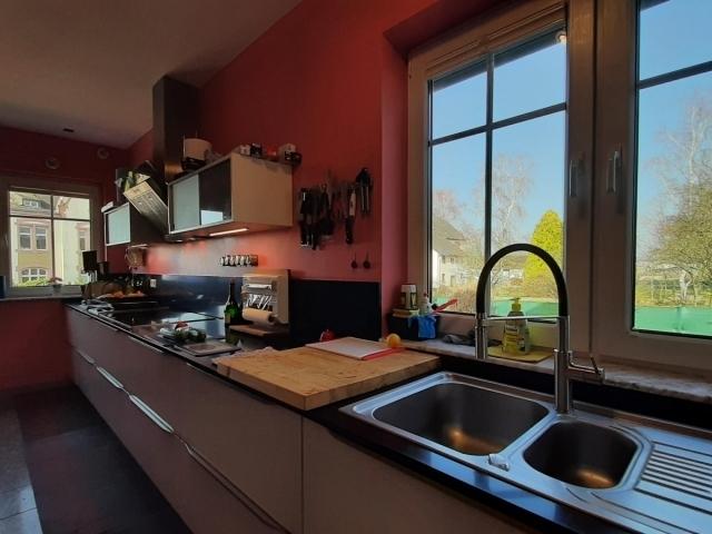haus kaufen 6 zimmer 350 m² palzem foto 5