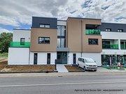 Wohnung zur Miete 1 Zimmer in Lorentzweiler - Ref. 6802391