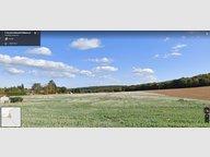 Terrain constructible à vendre à Amnéville - Réf. 7064535