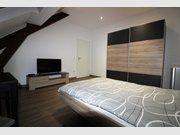Appartement à vendre 2 Chambres à Dudelange - Réf. 6298839