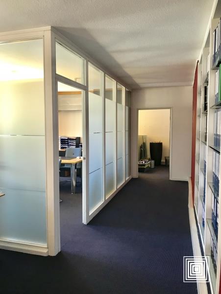 louer bureau 3 chambres 100 m² luxembourg photo 4