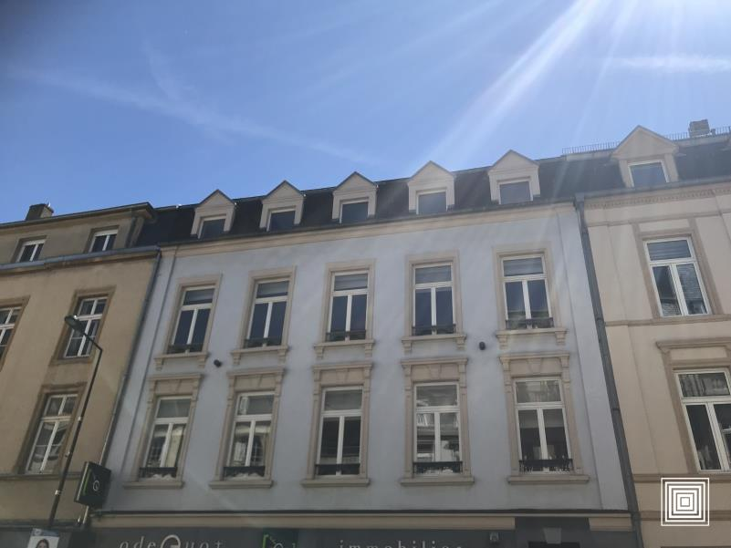louer bureau 3 chambres 100 m² luxembourg photo 1