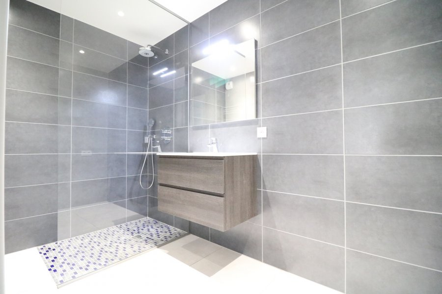 acheter appartement 2 pièces 45 m² zoufftgen photo 4