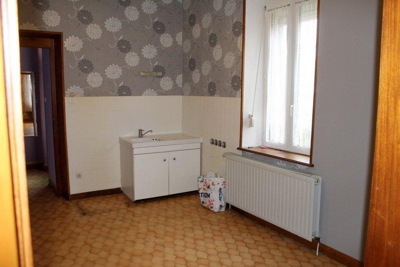 acheter maison jumelée 3 pièces 61.83 m² mont-bonvillers photo 2