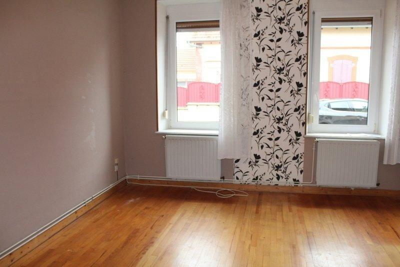 acheter maison jumelée 3 pièces 61.83 m² mont-bonvillers photo 3