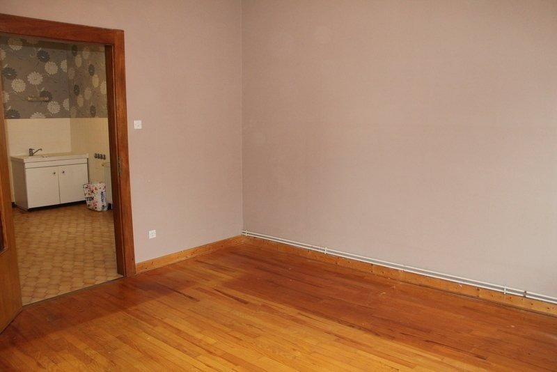 acheter maison jumelée 3 pièces 61.83 m² mont-bonvillers photo 4
