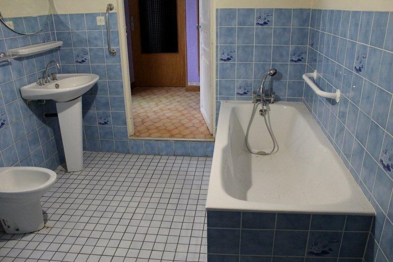 acheter maison jumelée 3 pièces 61.83 m² mont-bonvillers photo 5