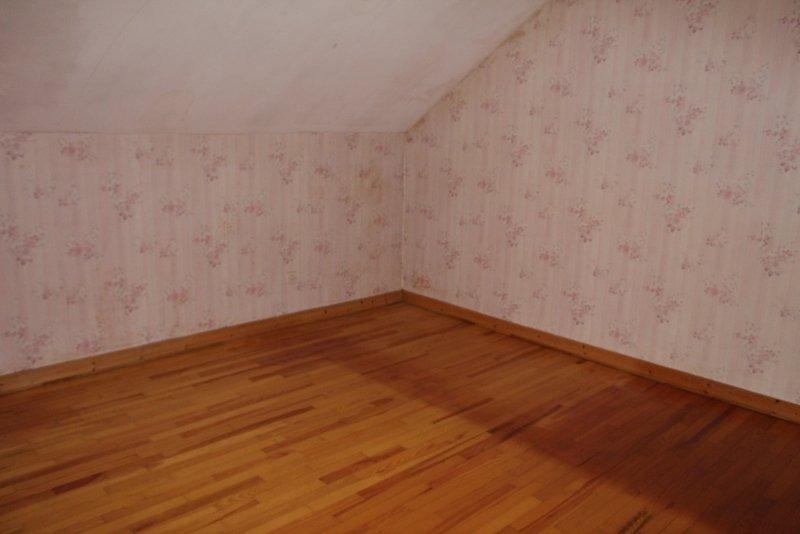 acheter maison jumelée 3 pièces 61.83 m² mont-bonvillers photo 6
