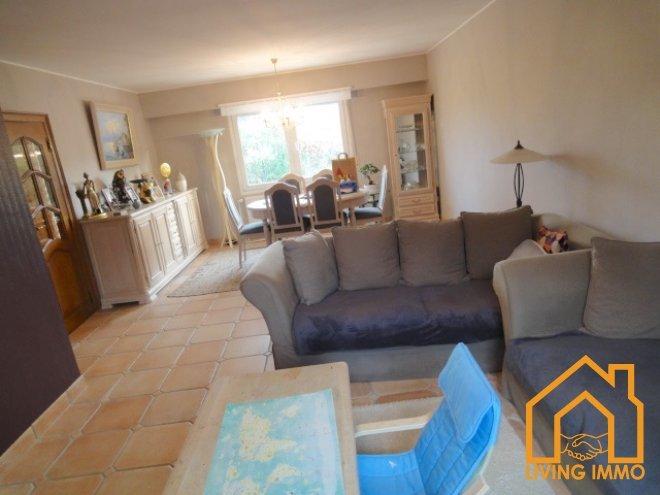 bungalow for buy 3 bedrooms 130 m² kleinbettingen photo 2