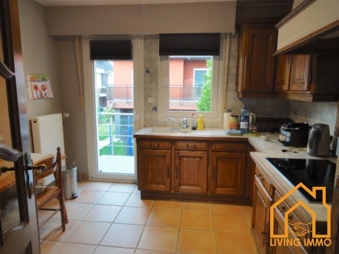 bungalow for buy 3 bedrooms 130 m² kleinbettingen photo 3