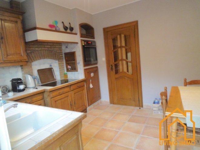 bungalow for buy 3 bedrooms 130 m² kleinbettingen photo 4