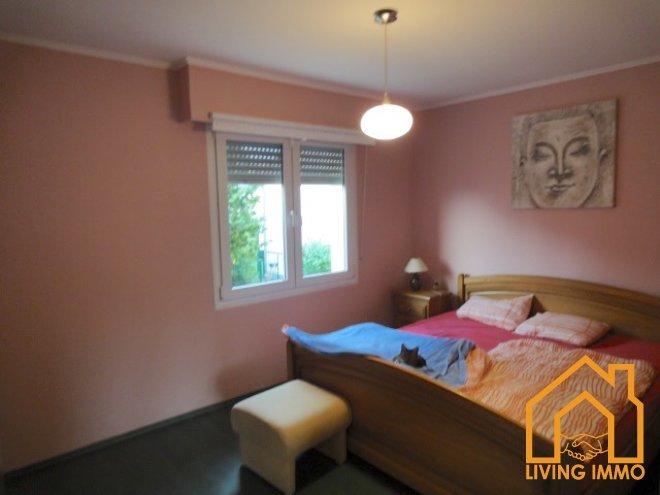 bungalow for buy 3 bedrooms 130 m² kleinbettingen photo 5