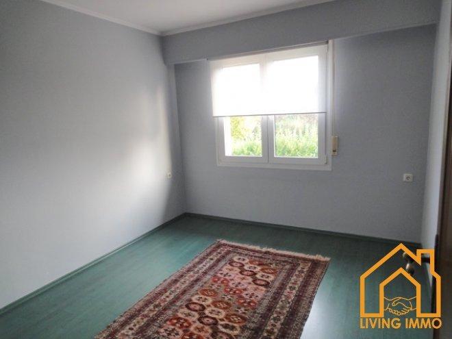 bungalow for buy 3 bedrooms 130 m² kleinbettingen photo 6