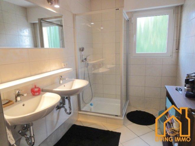 bungalow for buy 3 bedrooms 130 m² kleinbettingen photo 7