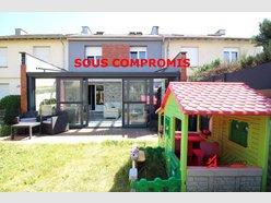 Reihenhaus zum Kauf 4 Zimmer in Lallange - Ref. 6438103
