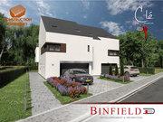 Doppelhaushälfte zum Kauf 4 Zimmer in Bech - Ref. 5848279