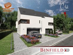 Maison jumelée à vendre 4 Chambres à Bech - Réf. 5848279