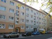 Wohnung zur Miete 2 Zimmer in Anklam - Ref. 5192919
