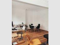 Bureau à vendre 1 Chambre à Luxembourg-Gare - Réf. 6515927