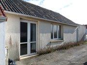 Studio à vendre F2 à Audresselles - Réf. 5082327
