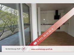Wohnung zur Miete 1 Zimmer in Trier - Ref. 6724823