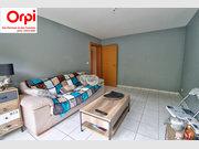 Appartement à vendre F3 à Homécourt - Réf. 6466775