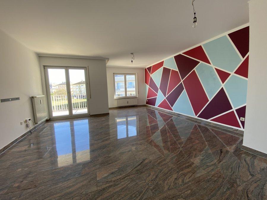 maisonette mieten 4 schlafzimmer 160 m² howald foto 1