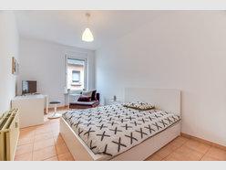 Bedroom for rent 1 bedroom in Dudelange - Ref. 7318743