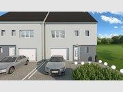 House for sale 3 bedrooms in Brachtenbach - Ref. 6536407