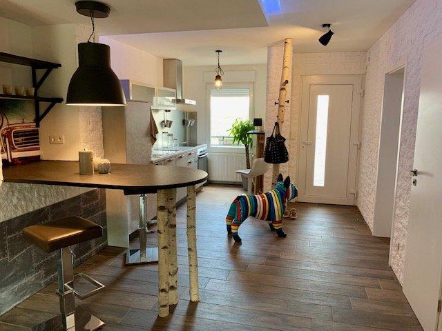 acheter maison 5 pièces 90 m² cosnes-et-romain photo 4