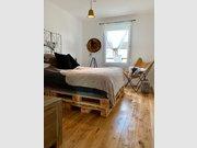 House for sale 3 bedrooms in Cosnes-et-Romain - Ref. 6347991