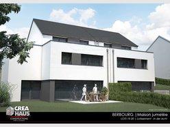 Maison jumelée à vendre 4 Chambres à Berbourg - Réf. 6573527