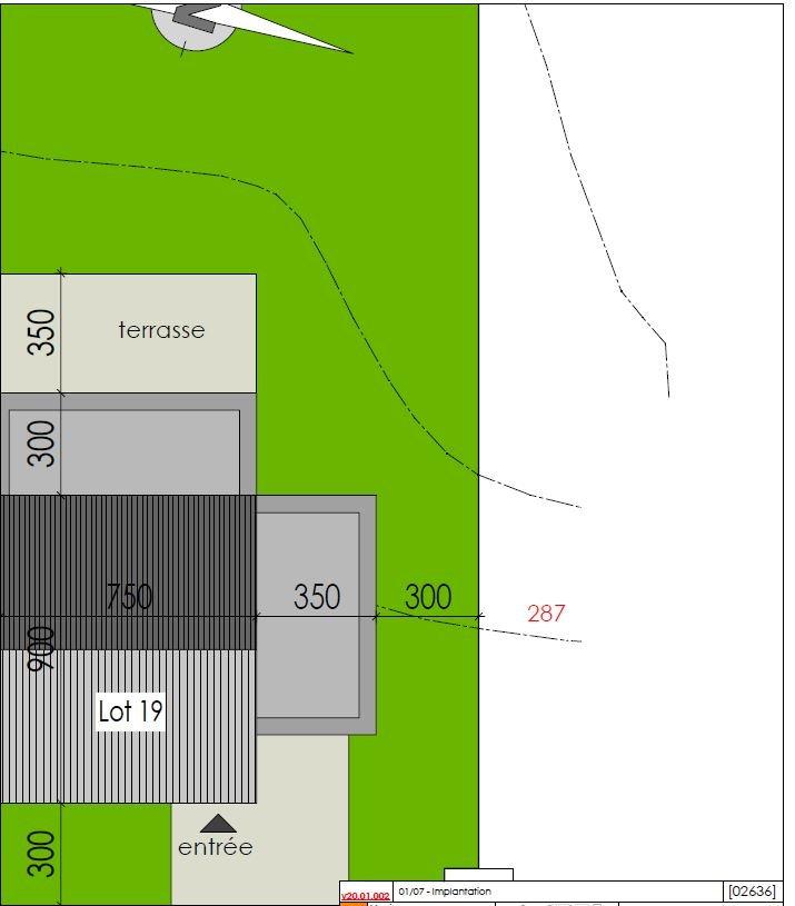 doppelhaushälfte kaufen 4 schlafzimmer 152 m² berbourg foto 6