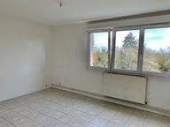 Appartement à louer F4 à Augny - Réf. 6315479