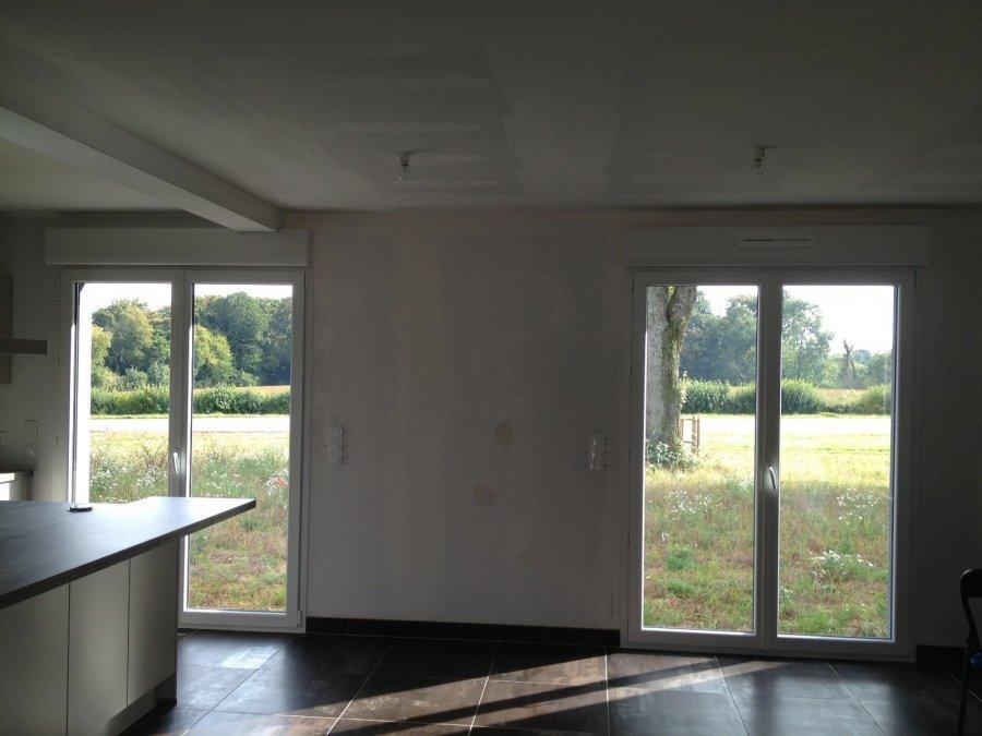 acheter maison de maître 7 pièces 144 m² terville photo 4
