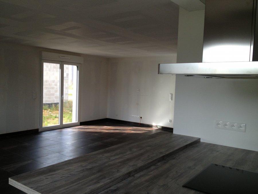 acheter maison de maître 7 pièces 144 m² terville photo 5