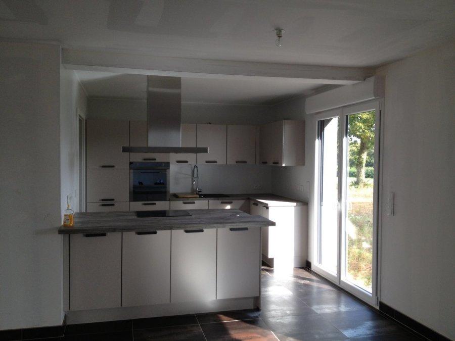 acheter maison de maître 7 pièces 144 m² terville photo 7