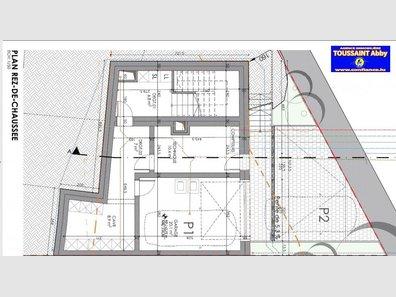 Maison individuelle à vendre 3 Chambres à Reckange (Mersch) - Réf. 6520279