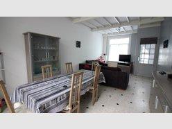 Maison à vendre F6 à Tourcoing - Réf. 5082583