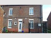 Maison à vendre F4 à Enguinegatte - Réf. 6659543