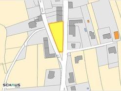 Terrain à vendre 4 Chambres à Pratz - Réf. 5021143