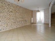 Maison à vendre F7 à Xousse - Réf. 6200791