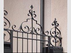 Appartement à vendre 2 Chambres à Luxembourg-Limpertsberg - Réf. 6540759