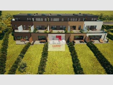 Haus zum Kauf 3 Zimmer in Luxembourg-Kohlenberg - Ref. 6614487