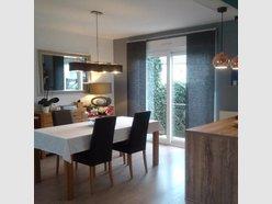 Maison à vendre F5 à Thionville - Réf. 5054167