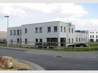 Entrepôt à vendre à Ehlerange - Réf. 7352023