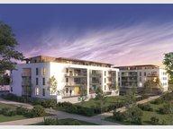 Programme neuf à vendre à Montigny-lès-Metz - Réf. 7220951