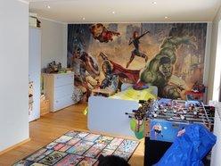 Maison à vendre 4 Chambres à Rodange - Réf. 4996823