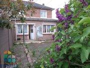Maison à vendre à Béthune - Réf. 5197527